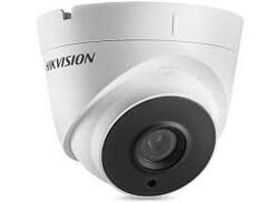 HAİKON - Haikon DS-2CE56D0T-IT3F TVI 1080P 2.8 mm Sabit Lense Dome Kamera
