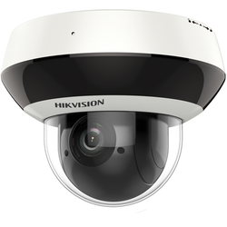 HAIKON - HIKVISION - HAIKON (DS-2DE2A404IW-DE3) 4MP 1-3 PS CMOS 2.8-12MM NETWORK İÇ ORTAM IR PTZ KAMERA (4x,20MT)