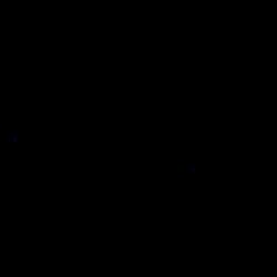 HAIKON - HAIKON DS-7108NI-Q1/8P/M 8 Kanal NVR (1 SATA,H.265+)