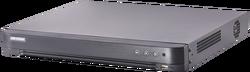 HAIKON - HAIKON DS-7204HQHI-K1 4 Kanal H.265+/H.265/H.264+/H.264 HD-TVI Kayıt Cihazı 3MP Lite
