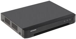 HAIKON - HAIKON DS-7208HQHI-K1 8 Kanal H.265+/H.265/H.264+/HDTVI Kayıt Cihazı