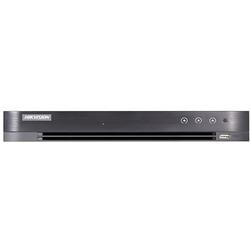 HAIKON - HAIKON DS-7232HGHI-K2 32 KANAL 1xSES 1xHDMI 1xVGA 2xSATA (2x10TB) 1xRJ45 2xIP HD-TVI DVR (H265 PRO+)
