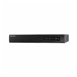 HAIKON DS-7608NI-K1(B) 8 Kanal 1x6TB NVR Kayıt Cihazı - Thumbnail