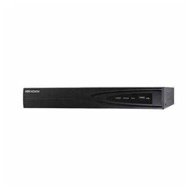 HAIKON DS-7608NI-K1(B) 8 Kanal 1x6TB NVR Kayıt Cihazı