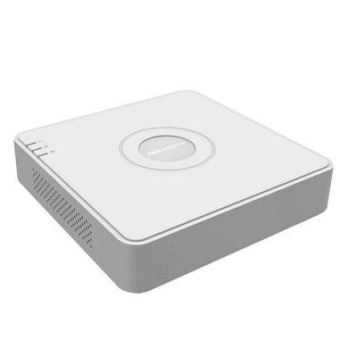 HIKVISION IP 8kanal 4mp DS-7108NI-Q1 1x 6tb NVR Kayıt Cihazı