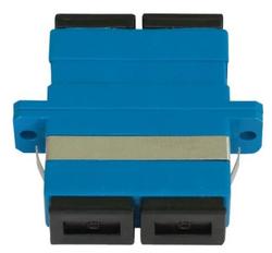 HCS - HCS SC Dupleks Plastik Adaptör MM ( VFO-22211V )