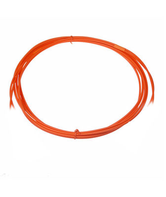 HCS SC-LC Dupleks OM3 Patch Cord 3m ( T54-M0228-30 )