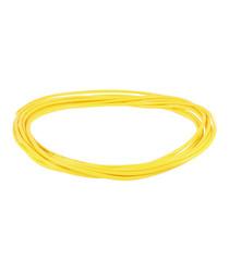 HCS - HCS SC-LC Dupleks SM Patch Cord 1m ( T91-M0928-10 )