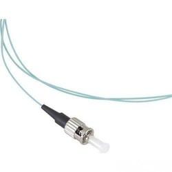 HCS - HCS SC Simplex OM3 Pigtail 1m ( T54-B062-10 )