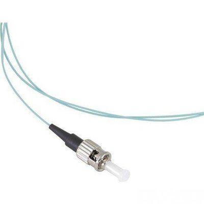 HCS SC Simplex OM3 Pigtail 1m ( T54-B062-10 )