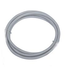 HCS - HCS UTP Cat6 Patch Cord LSOH 10m Gri ( T06-00420-A06 )