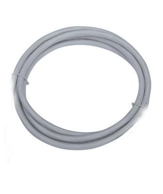HCS UTP Cat6 Patch Cord LSOH 10m Gri ( T06-00420-A06 )