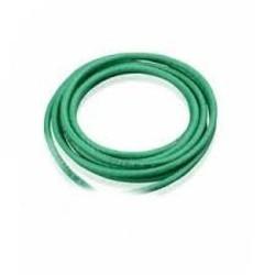 HCS - HCS UTP Cat6 Patch Cord LSOH 10m Yeşil ( T06-00423-A03 )