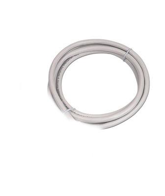 HCS UTP Cat6 Patch Cord LSOH 1m Beyaz ( T06-00425-105 )