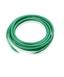 HCS - HCS UTP Cat6 Patch Cord LSOH 5m Yeşil ( T06-00423-503 )