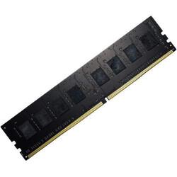 HI-LEVEL - HI-LEVEL 16GB 3200Mhz DDR4 Pc Ram HLV-PC25600D4-16G Kutulu