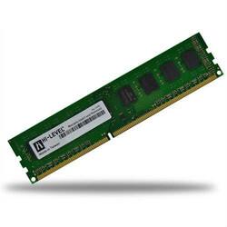 HI-LEVEL - Hı-Level 4Gb 1600Mhz Ddr3 Pc12800D3-4G Kutulu Ram Pc Ram