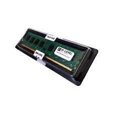 HI-LEVEL - HI-LEVEL 8GB 1333Mhz DDR3 (16 Chip) Pc Ram HLV-PC10600D3-8G Kutulu