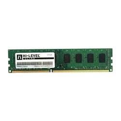 HI-LEVEL - Hi-Level 8GB 2133MHz DDR4 Ram HLV-PC17066D4-8G Pc Ram