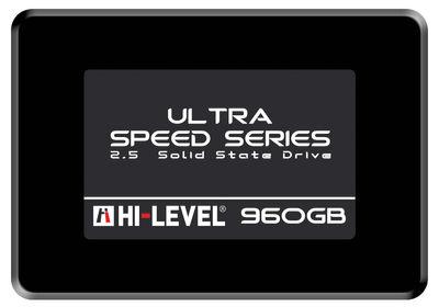 HI-LEVEL 960 GB 2.5