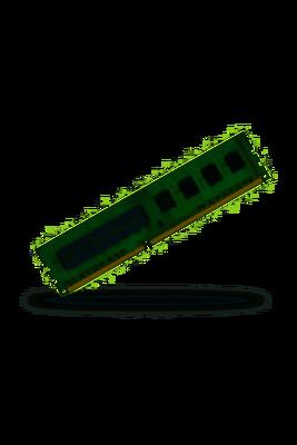 HI-LEVEL DDR2 2gb 800mhz Value HLV-PC6400/2G PC Ram 240pin Kutulu (PC2-6400)