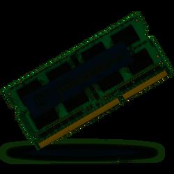 HI-LEVEL - HI-LEVEL DDR3 4gb 1600mhz Notebook Ram HLV-SOPC12800LW/4G 1.35volt (Low Voltage)