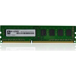 HI-LEVEL - HI-LEVEL DDR4 4gb 2400mhz Value HLV-PC19200D4/4G PC Ram 288pin 1.2v Kutulu
