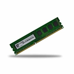 HI-LEVEL - HI-LEVEL DDR4 4gb 2666mhz Value HLV-PC21300D4/4G PC Ram 288pin 1.2v Kutulu