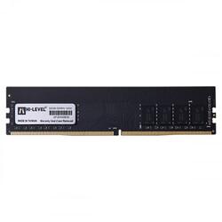HI-LEVEL - Hi-Level HLV-PC25600D4-32G 32GB (1x32GB) DDR4 3200MHz CL22 Ram Pc Ram