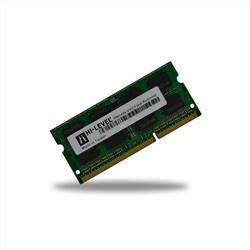 HI-LEVEL - HI-LEVEL HLV-SOPC12800LV/8G 8GB DDR3 1600MHz Notebook Bellek 1.35 Volt