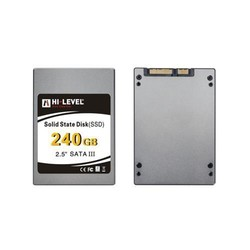 HI-LEVEL - HI-LEVEL HLV-SSD30ULT/240G Ultra Series 2.5