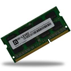 HI-LEVEL - HI-LEVEL NTB 4GB 2666MHz DDR4 HLV-SOP21300D4-4G