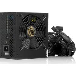 HIGHPOWER - HIGH POWER 600w HP1-J600GD-F12S 12cm Fan 80+ Power Supply (PSU)
