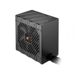 High Power - High Power Element 650W 80+ Bronze Güç Kaynağı