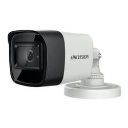 HIKVISION - HIKVISION DS-2CE16D0T-EXIF 2MP BULLET 3.6MM 20metre 4in1 Güvenlik Kamerası