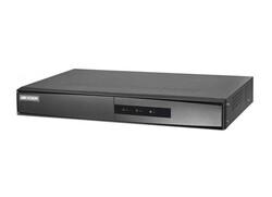 HIKVISION - HIKVISION DS-7108NI-Q1/8P/M 8 Kanal Network Video 6MP NVR Güvenlik Kayıt Cihazı