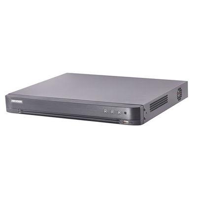 HIKVISION DS-7232HQHI-K2 32 Kanal Dvr Kayıt Cihazı