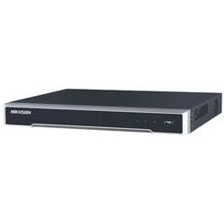 HIKVISION - HIKVISION DS-7632NI-K2-UHK 32 Kanal Network Video 8MP NVR Güvenlik Kayıt Cihazı