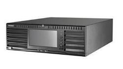HIKVISION - HIKVISION DS-96128NI-I16 128 Kanal Network Video 12MP NVR Güvenlik Kayıt Cihazı