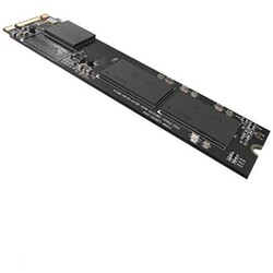 HIKVISION - HIKVISION E1000 512GB Ssd Disk M.2 NVMe PCIe 2000/1600MB/s