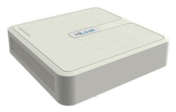 Hilook - Hilook NVR-108H-D 8Kanal 1xPort 1xHDD 1x4MP