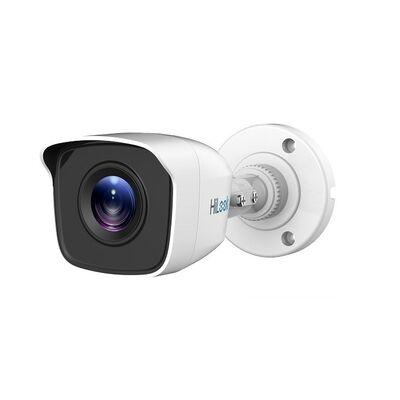 HILOOK THC-B120-PC 2MP BULLET 3.6MM 20metre 4in1 Güvenlik Kamerası