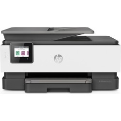 HP 1KR64B HP Officeket Pro 8023 - Thumbnail