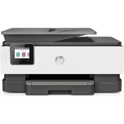 HP 1KR64B HP Officeket Pro 8023 INKJET YAZICI