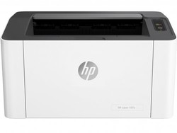 HP 4ZB77A 107a LASER YAZICI - Thumbnail