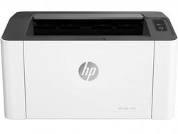 HP - HP 4ZB77A 107a LAZER MONO YAZICI