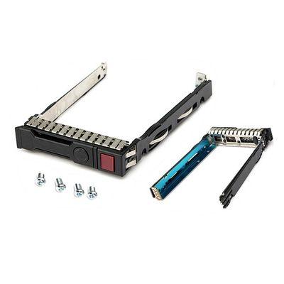 HP 651687-001 DL380G8 / G9 Uyumlu 2,5