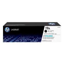 HP - HP CF219A No 19A Siyah 12000 Sayfa Drum