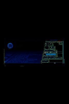 HP CF231A No 31A Siyah 5000 Sayfa Lazer Toner