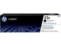 HP - HP CF232A No 32A Siyah 23000 Sayfa Drum